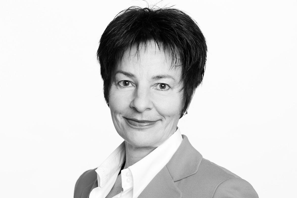 Maria Nadj-Kittler