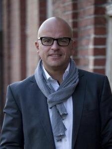 Olaf Hanke