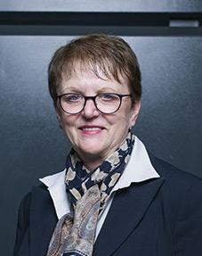 Doris Uppenbrock